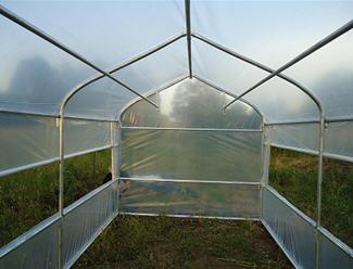 Construcción invernaderos Cultivo HIDROPONICO Invernaderos Invernaderos Cultivos HIDROPONICOS